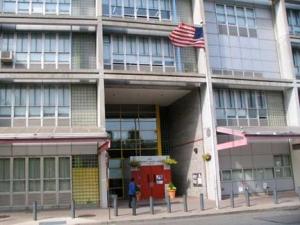41-public-school