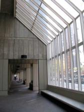 43-sidewalk