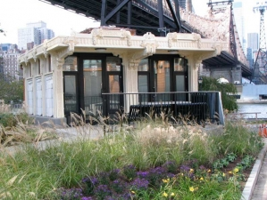 57-trolley-shelter-big_