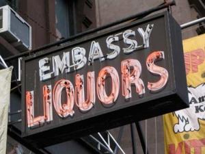 65-embassy