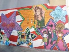 17-pinksmith-mural_