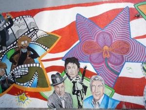 18-pinksmith-mural_