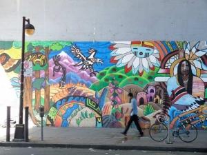 19-pinksmith-mural_