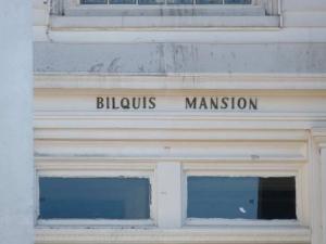 31-rosemont-bilquis