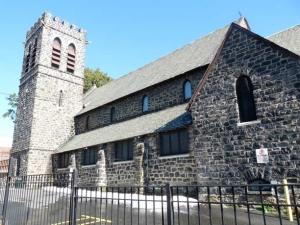 17-st_-george-church