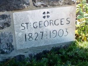 19-st_-george
