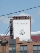 32-steinway