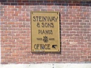 34-steinway