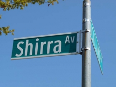 60-shirra