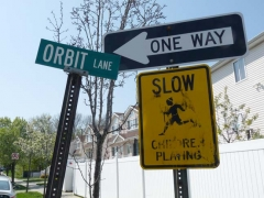 68-orbit_-lane_