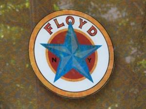 19-floyd_