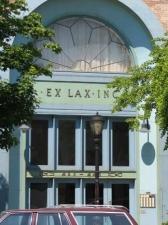 59-exlax_-423