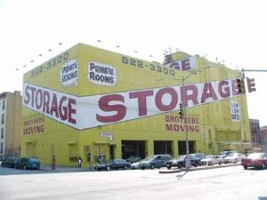 89-storage