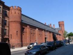 104-armory