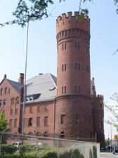 105-armory