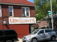 01-luncheonette