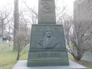 34-audubon