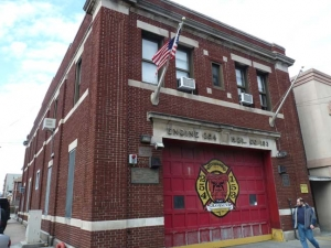 73-firehouse-e9