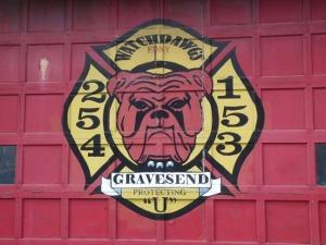 75-firehouse