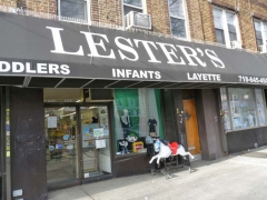 78-lesters