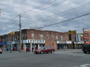 76-lesters