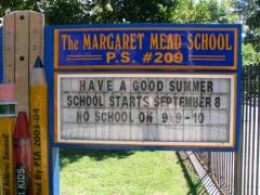 07-margaret-mead_