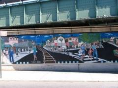 11-mural_-east15