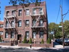 18-apartment