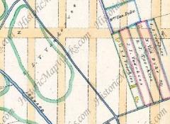 cedars-map_