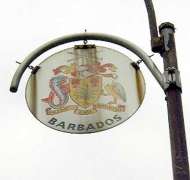 barbadoss