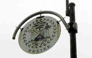 belizes