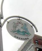 grenadaas