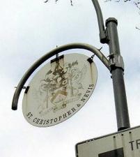 stchristopher