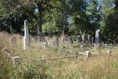 11.cemetery