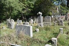 14.cemetery