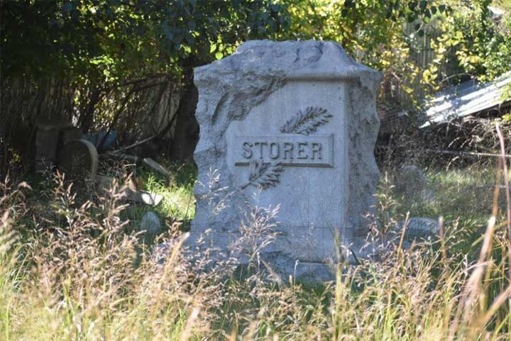 12.cemetery