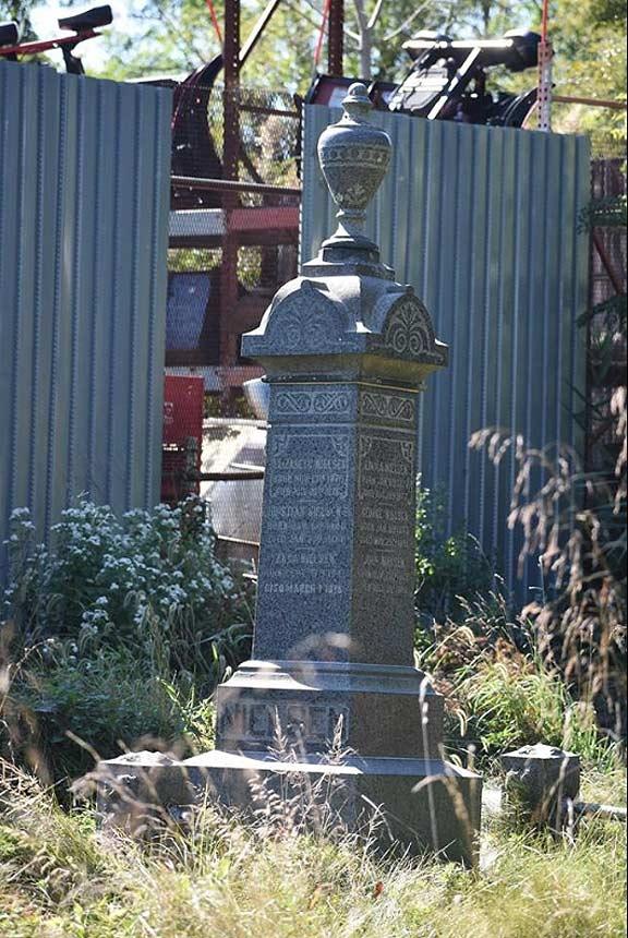 13.cemetery