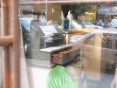 24-cashregister
