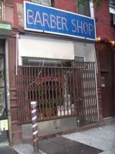 22-barbershop