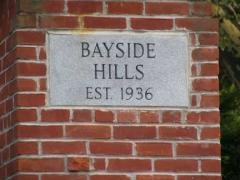 24-bayside-hills_