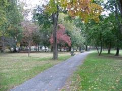 26-john_-golden-park_