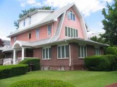 22-big_-pink_