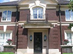 42-house1_