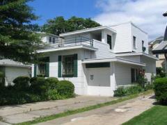 43-house_-modern
