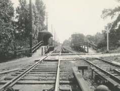 belair-1934