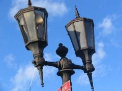 hillsidelamp2