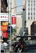 chinatownpage-1