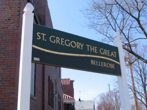 31-st_-gregory