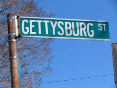 38-gettysburg