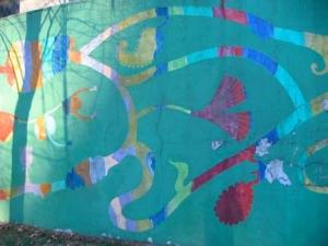 04-st_-james_-mural_